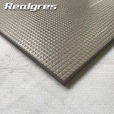 Однотиповые 10mm полные плитки штейнгута фарфора тела