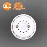 Indicatore luminoso del tubo di modifica 20W LED di prezzi di fabbrica con la spina compatibile della reattanza