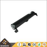 Cartuccia di toner compatibile inclusa della polvere Kx-Fa90e per Panasonic Kx-Fl313cn 318cnkx-Fl323cn/Kx-Fl328cn