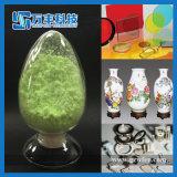 最もよい価格の希土類物質的なPraseodymiumの炭酸塩