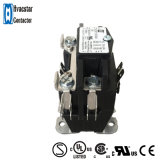 Alta qualidade Certificated UL definitiva do condicionador de ar do contator da finalidade de Hcdp 1p 120V 20A