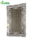 Espejo veneciano de Sepcail del diseño de la pared decorativa moderna del hogar