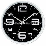 Reloj colorido de Hunging para Decorection casero en precio de fábrica