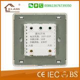 Wenzhou Factory commutateur de gradateur de lumière 1000W