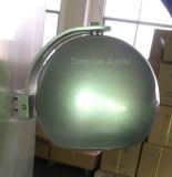 Hall-Tonanlage-Kaffeestube-helle Musik-Stab-beweglicher Minisitzungs-Lautsprecher