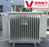 Трансформатор сплава Transformer/10kv S15-630kVA аморфический электрический