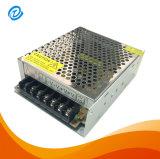 60W 100W 120W 150W 200W 250W 300W 360W AC/DCは二重グループLEDの変圧器LEDの切換えの電源を選抜する