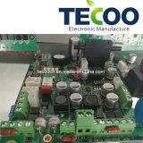 PCBA elektronische Vertrags-Herstellungs-Dienstleistungen