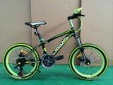 20 Inch&#160のための在庫; マウンテンバイクMTBの自転車山の自転車