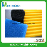 Hot Sale Open Cell Sponge Foam Filter Sheet