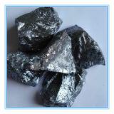 高い等級純粋なガリウム金属価格