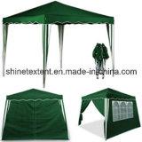 يطوي [غزبو] [غردن برتي] خيمة [فولدبل] ظلة خيمة خارجيّ