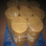Litio Hexafluorophosphate del CAS No. 21324-40-3