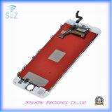 전시 전화 5.5 플러스 iPhone 6s를 위한 새로운 I6s Tianma 접촉 스크린 LCD