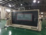 Машина выдержки экрана большого формата, вертикальный подвергать действию экрана