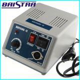 Легко приведитесь в действие мотор Saeyang N3 зубоврачебный микро-
