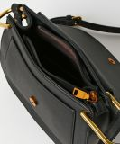 2016のばねの/Summerの新しいふさのハンドバッグの粋なショルダー・バッグ