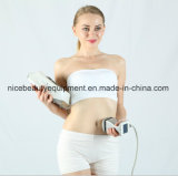 Face portátil e corpo do uso da HOME do OEM Hifu Liposonix que Slimming a máquina