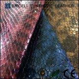 Prova de água PVC / PU Faux Leather / Fake Leather para bolsa / Carteira / Cobertura de livros / Estojo móvel