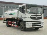 180 HP洗浄のトラック12000リットルの水12のKlのジェット機で行くスプレーヤーのトラック