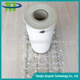 Пластичная пленка валика воздушного пузыря упаковочного материала