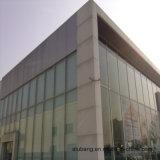날씨 저항하는 알루미늄 합성 위원회 (ALB-022)