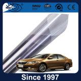 Precio de fábrica que farfulla la película solar visible clara estupenda de la ventana de coche