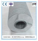 L schreiben Aluminiumflosse-Gefäß des Wärmetauschers (G-Typ, Kiloliter Typ geripptes Rohr)