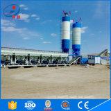 Stazione mescolantesi del terreno stabilizzata Wbz500 di alta qualità con il prezzo di fabbrica