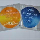 Мешок бортовой маски уплотнения 3 алюминиевой лицевой упаковывая