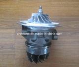 T04b91 409410 Turbo Chra 4n6860 для двигателя кота 3304