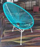 زاهية [أكبولك] بيضة كرسي تثبيت في أسود, أبيض, أصفر, أحمر, زرقاء, اللون الأخضر لأنّ خارج إستعمال