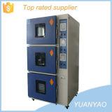 Qualité supérieure pour la chambre d'essai d'humidité de la température Yth-800