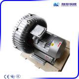 Ventilador centrífugo de la alta circulación de aire usado en el sistema de proceso de papel