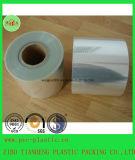 Film rigide de PVC d'espace libre de 500 microns d'hauteur pour la garniture intérieure de collier