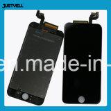 Первоначально экран LCD для агрегата iPhone 6s