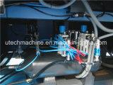 Vendite calde e macchina di plastica automatica di nuovo disegno