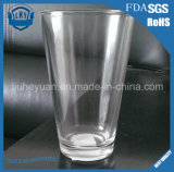 бессвинцовая широкая чашка стекла пива рта 470ml