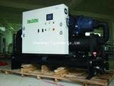 промышленная сода пастеризации напитков винзавода охладителя воды гликоля 86kw используемая