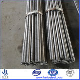 Kaltbezogener Q235/Ss400/A36 Kohlenstoffstahl-Stab