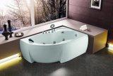 (K1243) Bañeras de acrílico libres/bañeras del torbellino del masaje