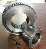Высокое качество шкива пояса времени замка конусности евро Manufactory стандартное