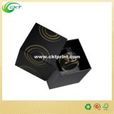 Gift Packaging Drawer Style Slide Caixa de papel, Push Pull Box (CKT-CB-331)