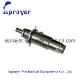 Pumpe für Graco 390/395/490/495