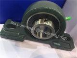 Unidad de rodamiento de hierro fundido UCP205