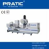 CNC 알루미늄 텔레비젼 프레임 축융기 - Pia CNC2500