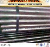 Pipe A192, A179, A210, STB340, St35.8/I d'échangeur de chaleur