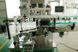 Facile fare funzionare l'unità di contrassegno dell'autoadesivo automatico