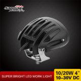 """4 """" 10W indicatore luminoso del lavoro del carrello elevatore LED di alto potere 5D"""