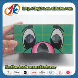 Funny Smartphone 3D Viewer Toy
